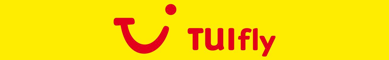 TUIFLY (HAPAG-LLOYD EXPRESS)